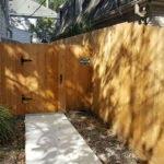 Arrow Fence (16)