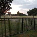 Arrow Fence (18)