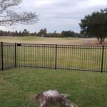 Arrow Fence (19)