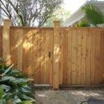 Arrow Fence (20)