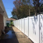 Arrow Fence (3)