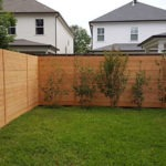 New Fade Fencing (4)